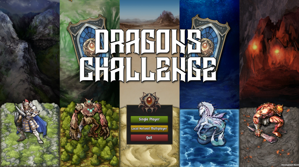 Dragons_Challenge_Title_Screen
